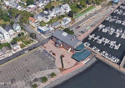 Commercial Coastal