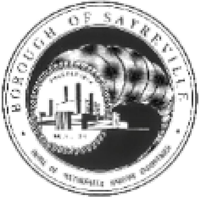 Logo Heyer, Gruel & Associates